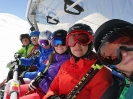WSV-Skiausflug Ischgl 2019_1