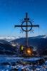 WSV-Skitour bei Vollmond11.03.2020_1
