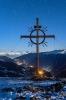 WSV-Skitour bei Vollmond11.03.2020_2