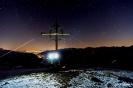 WSV-Skitour bei Vollmond11.03.2020_4