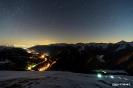 WSV-Skitour bei Vollmond11.03.2020_5