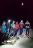 WSV-Skitour bei Vollmond 21.03.2019
