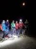 WSV-Skitour bei Vollmond 21.03.2019_3