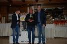 WSV-Vereinsmeisterschaft 2017