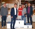 WSV-Vereinsmeisterschaft 2018